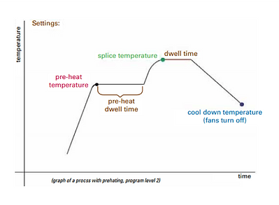 Air cooling (3).png