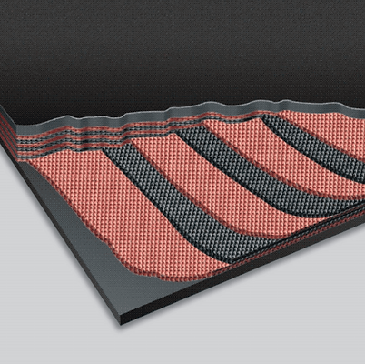 fabric-belting.png