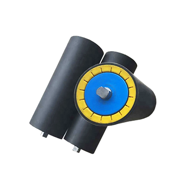 HDPE Roller.png