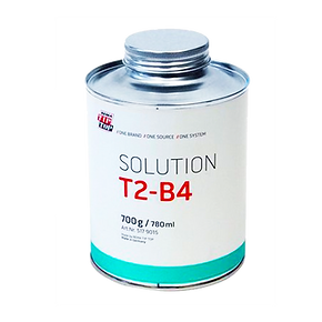 SOLUTION T2-B4.png
