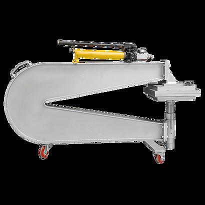 Super Spoter Belt Repair Press.png