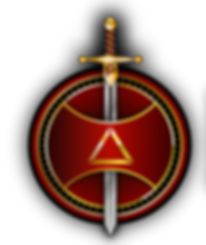 paladin website logo.png