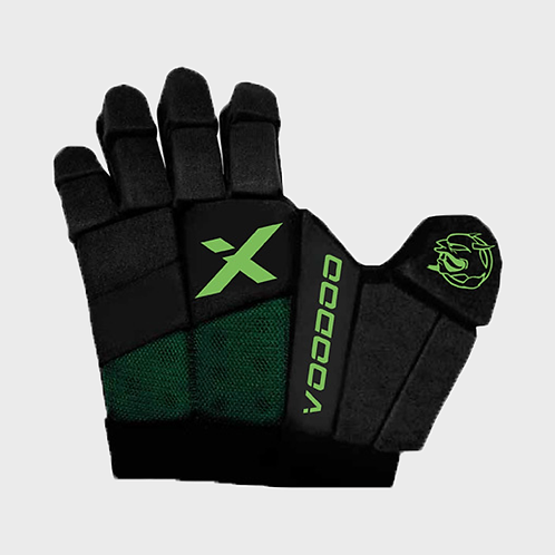 X-Hands Glove