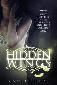 Hidden Wings by Cameo Renae - High.jpg