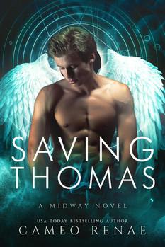 Saving Thomas.jpg