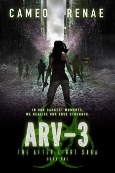 ARV-3 Amazon.jpg