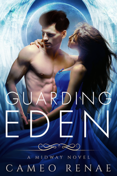 GUARDING EDEN EBOOK.png