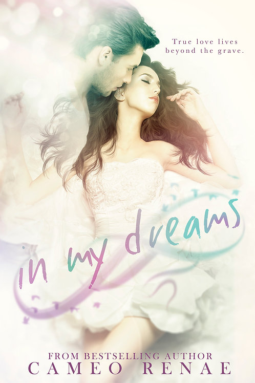 In My Dreams (Book One)