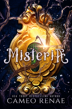 MISTERIA 4.png