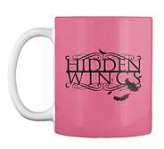 Hidden Wings Mug.png