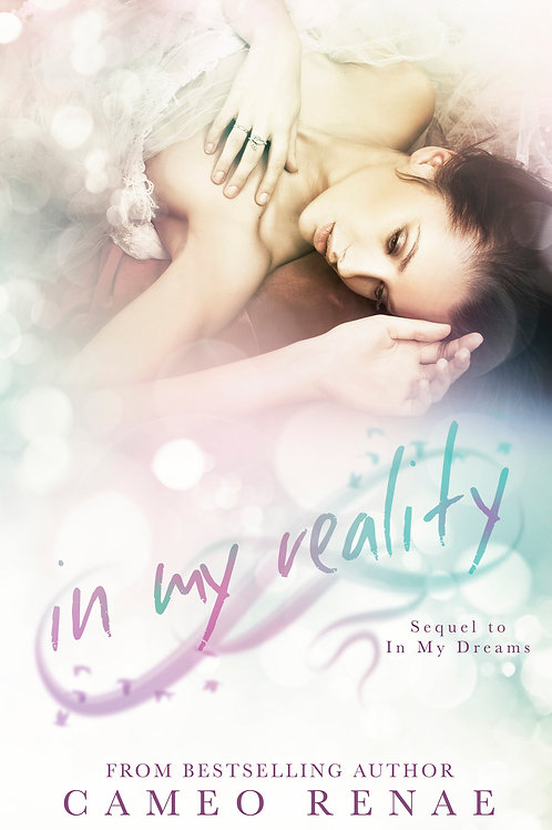 In My Reality (Book Two)