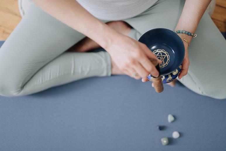 Sound Bowl.jpg