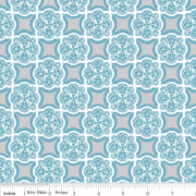 Riley Blake Designs -Rosecliff Manor