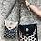 Thumbnail: Sydney Satchel- Monica Poole Designs