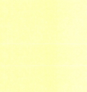 Perma-Core Quilter's Edition - Sheer Yellow - 035