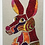 Thumbnail: Kyzu Kangaroo- Monica Poole Designs