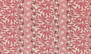 Itsy Bits & Rosebud Faire by Andover Fabrics