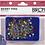 Thumbnail: Berry Pins Qty 100 -Plastic Head
