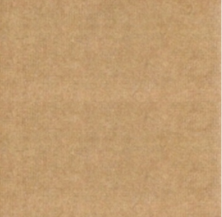 Perma-Core Quilter's Edition - Mohair- 006