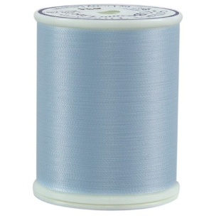 Superior Threads - The Bottom Line - 634 Baby Blue