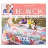 Block Magazine Holiday 2017 Vol. 4 Issue 2