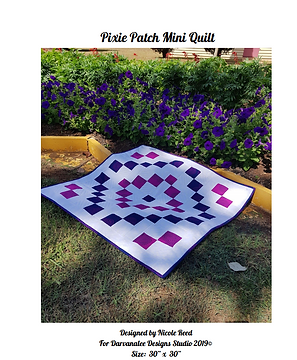 pixi patch mini.PNG