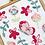 Thumbnail: Mini Mural Frames - Quick Cut Kits