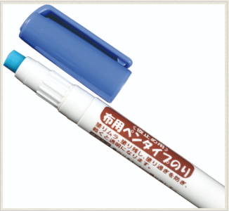 Glue Pen and Refills