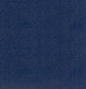 Perma-Core Quilter's Edition - True Navy - 043