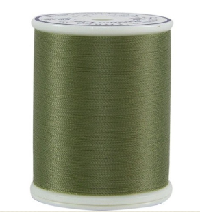 Superior Threads - The Bottom Line - 613 Sage