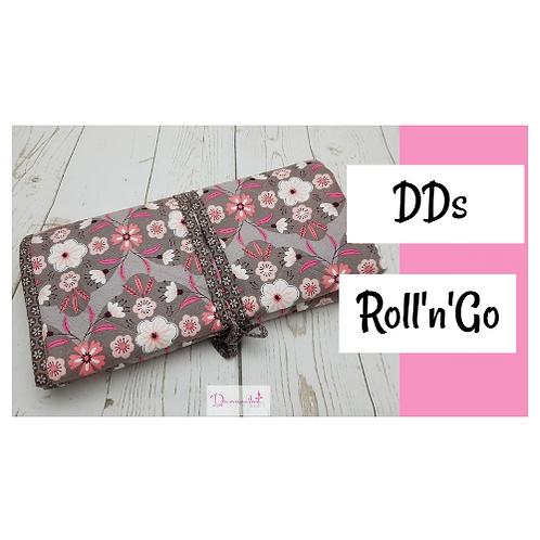 DDs Roll'n'Go