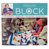 BLOCK Magazine Holiday 2014 - Vol. 1 Issue 6