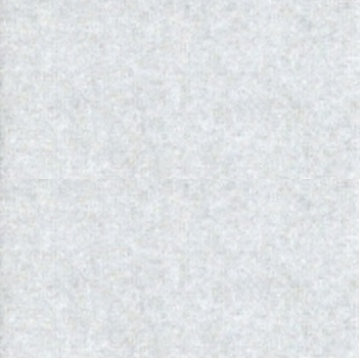 Perma-Core Quilter's Edition - Dove Grey- 050