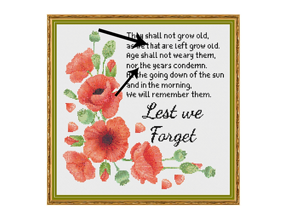 Anzac Corrections .png