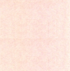 Perma-Core Quilter's Edition - Pretty Pink - 036