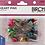 Thumbnail: Heat Shape Pearl Head Pins
