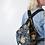 Thumbnail: Adventurer- Monica Poole Designs