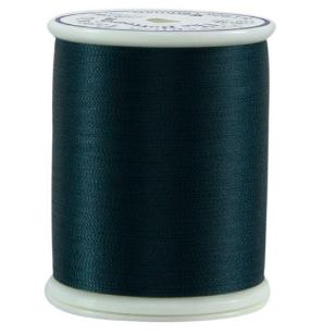 Superior Threads - The Bottom Line - 643 Dark Green