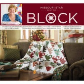 Block Magazine Holiday 2017 Vol. 4 Issue 4
