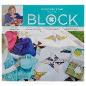 BLOCK Magazine Spring 2016 - Vol. 3 Issue 2