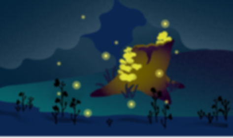 4_TreeStump_WEB-01.png