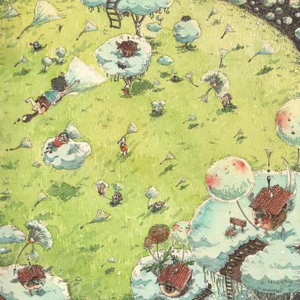 """"""" โลกอันกว้างใหญ่ """" ( Open Space - Nature - Freedom )"""