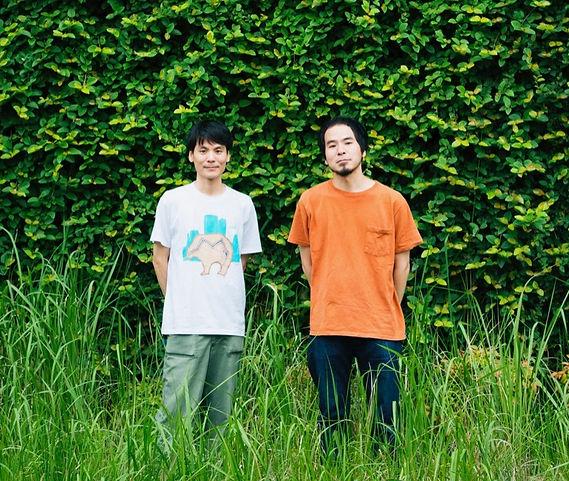 kicell_20years_edited.jpg