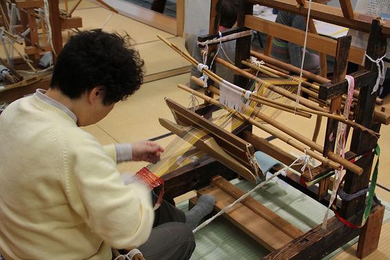 八戸の伝統工芸体験4.JPG