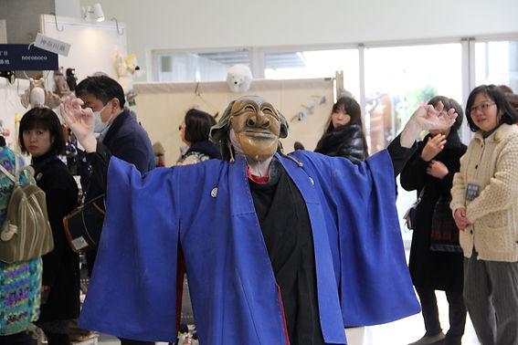ichi¥シア2笑舞¥IMG_0171.JPG