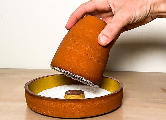 PRE-ORDER Salt Rimmer