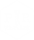 ParlorRoom-Logo-white.png