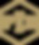 Logo_PR_Gold.png