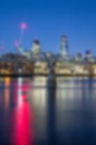 The Leadenhall Building - London