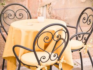 Italie | LA DOLCE VITA